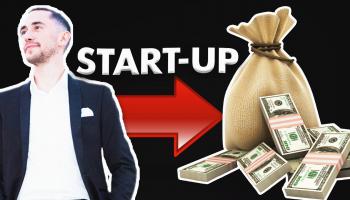 comment-investir-dans-une-start-up-avec-gabriel-jarrosson