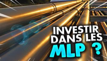 faut-il-investir-dans-les-mlp