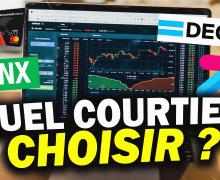 quel-courtier-choisir-en-bourse-lynx-de-giro-interactive-brokers
