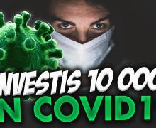 j-investis-10000-dollars-en-plein-covid-19