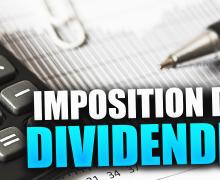 quelle-est-l-imposition-des-actions-a-dividendes