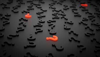 Comment choisir des actions à dividendes croissants pour son portefeuille ?