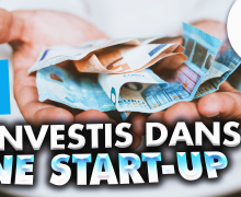 j-investis-dans-une-start-up