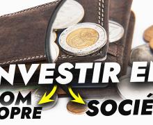 faut-il-investir-en-nom-propre-ou-en-societe-en-bourse