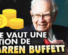 que-vaut-une-action-de-warren-buffett