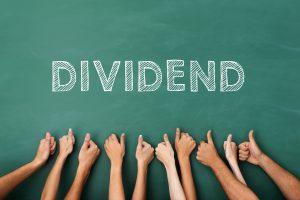 Les valeurs refuge : qu'est ce que c'est, et quel utilité pour l'investisseur ?