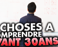5-choses-a-comprendre-avant-30-ans