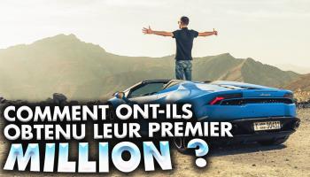 comment-les-milliardaires-ont-gagne-le-premier-million-de-dollars