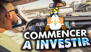 comment-commencer-a-investir