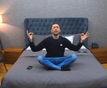 j-investis-dans-une-start-up-de-yoga