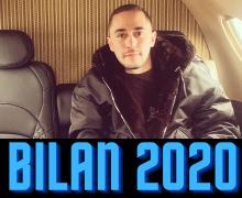 bilan-2020-club-millionnaire
