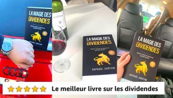 mon-nouveau-livre-la-magie-des-dividendes-est-disponible