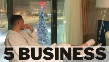top-5-des-business-a-lancer-en-2021
