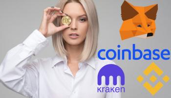 ou-et-comment-acheter-des-crypto-monnaies-en-2021