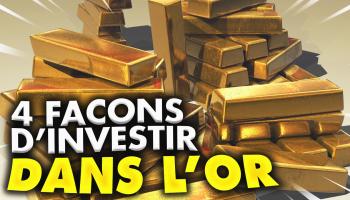 4-facons-d-investir-dans-l-or