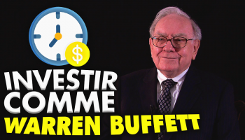 10-regles-pour-investir-comme-warren-buffett