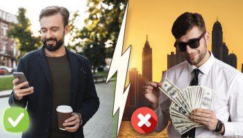 la-grosse-erreur-des-entrepreneurs-millionnaires