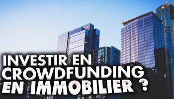 pourquoi-vous-ne-devez-pas-investir-en-crowdfunding-immobilier