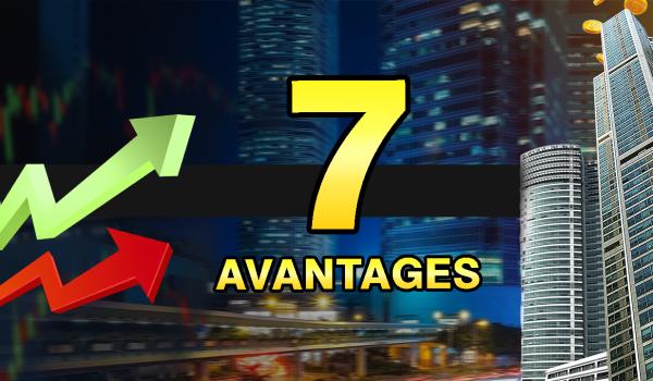 7-gros-avantages-de-la-bourse