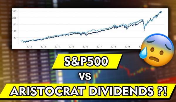 faut-il-investir-dans-les-aristocrat-dividends